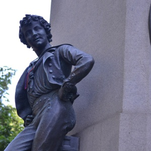 Commodore perry midshipman 2.JPG